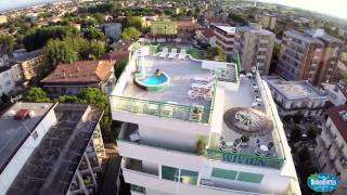 Biondihotels Cesenatico - Official Video