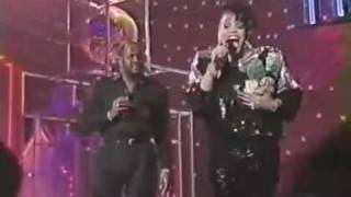 Play Just When (Duet With Marvin Winans)