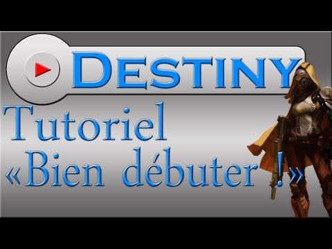 destiny 2 matchmaking fr