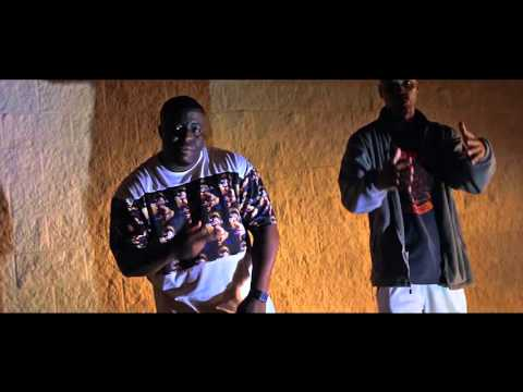 PAID MY DUES OFFICIAL VIDEO