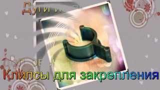 Купить парник для россады огурцов, Купить теплицу для огурцов Украина(, 2014-03-24T16:31:25.000Z)