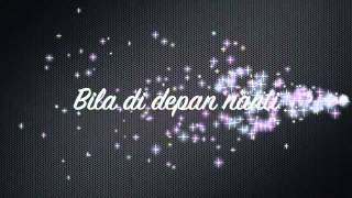 Video Tulus -Teman Hidup (Lyric) download MP3, 3GP, MP4, WEBM, AVI, FLV Desember 2017
