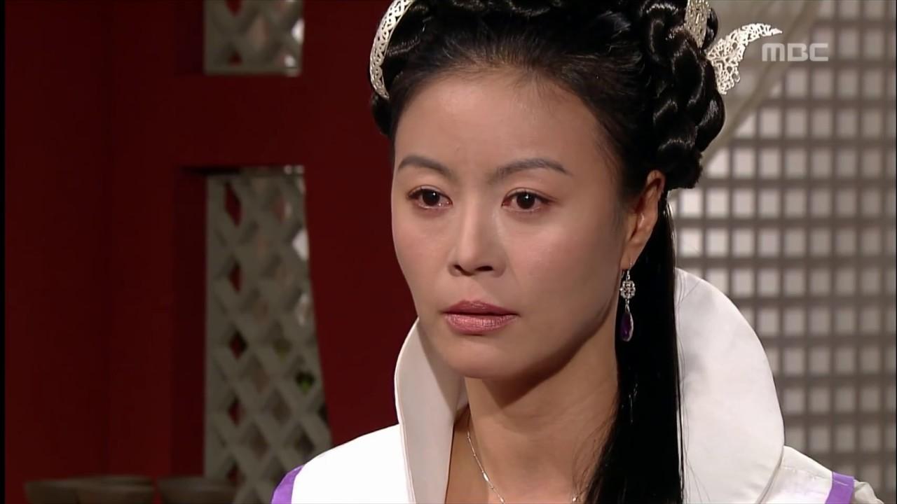 Download [고구려 사극판타지] 주몽 Jumong 금와왕과 해모수를 만나게 해야 한다는 계시를 받은 여미을
