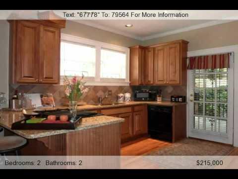 2206 Hosea L. Williams Drive NE, Atlanta, GA 30317