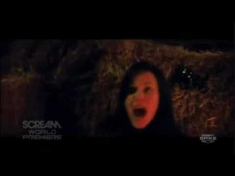 Scream 4 Vs A nightmare on elm street