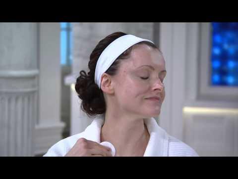 Paula's Choice Skin Perfecting 2% BHA Liquid w/ Travel Size with Shawn Killinger