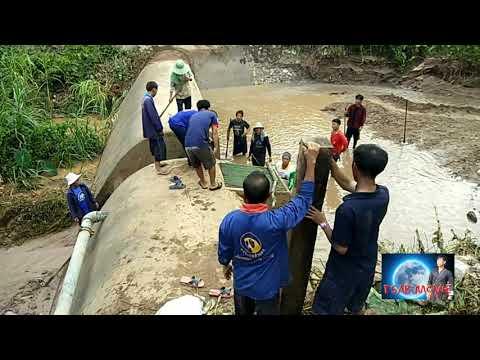 Hmong...thai... Khos Dej Nyab...