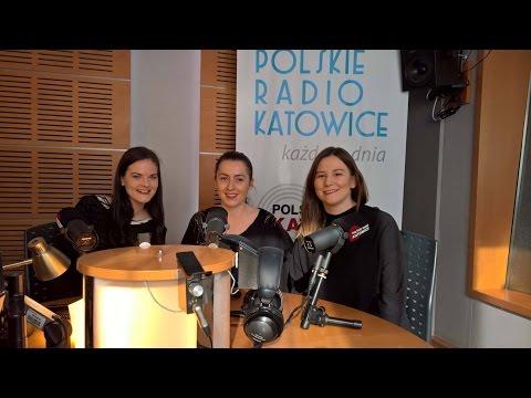 Frele śpiwajom - Hajer Radiosesja Radio Katowice 3103