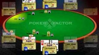 Repeat youtube video Absolute Poker Superuser