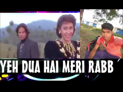 Ye Dua Hai Meri Rab Se 2018 New Year Dj Remix Song