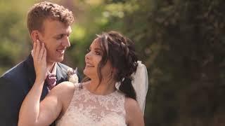 Casa Hotel Chesterfield Wedding Videos-Photography Adam & Chloe