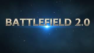 Battlefield Reborn | Walkthrough - Arena of Valor