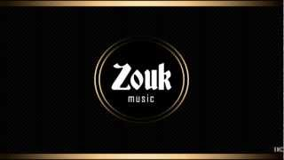 Destino - Johnny Ramos (Zouk Music)