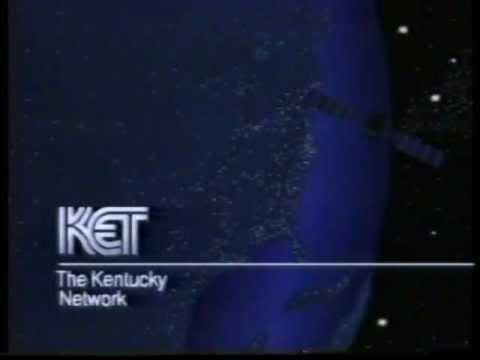 Frontline Funding and Washington Week Funding PBS/KET (February 1988)