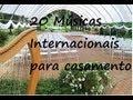 musica romantica internacional 2013 com tradução 1- Through The Eyes Of Love - Britt Nicole 2- Angel Legendado - Casting Crowns 3- Love is waiting -