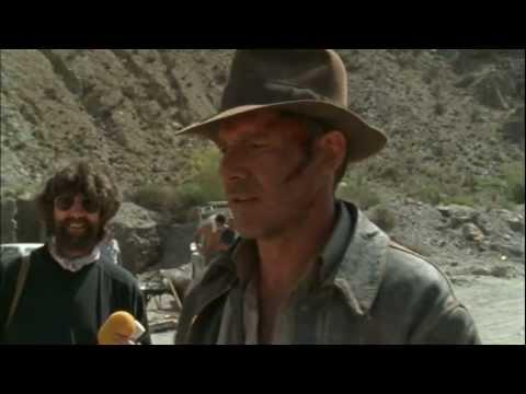 indiana-jones-and-the-last-crusade-(1989)---teaser-trailer-[hd]