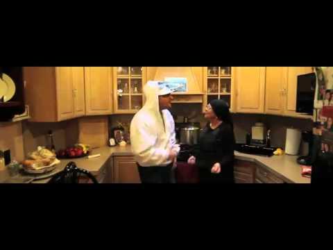avgolemono song - recipepes.com