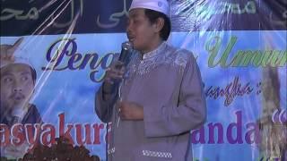 Video Pengajian KH Anwar Zahid Terbaru 27 Desember 2016, Betet - Kasiman - Bojonegoro download MP3, 3GP, MP4, WEBM, AVI, FLV November 2017