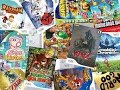 how to download all wii games for free