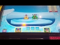 CASINO WIN - Penguin Style - YouTube