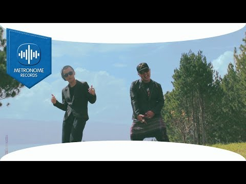Siantar Rap Foundation | Tao Toba | Official Music Video