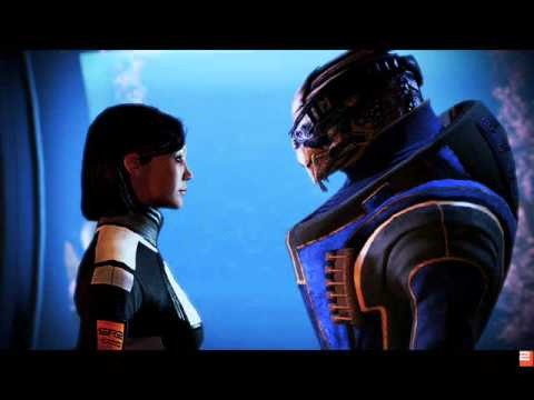 brief reflection mass effect - photo #22