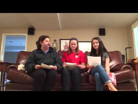 Rutherford interview by skyli A AbbeyM and Hana S