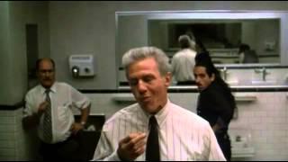 С меня хватит! (1992) «Falling Down» - Трейлер (Trailer)