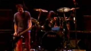 Nirvana - 1-16-93 - Drain You, Breed, Sliver (rare)