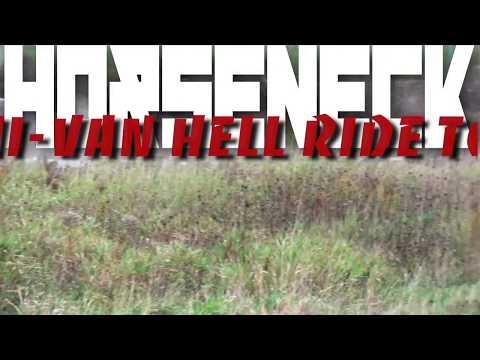 horseneck tour promo 3