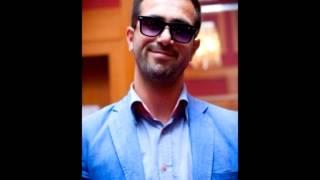 Ceyhun Zeynalov-Mesafeler 106.3 FM exclusive