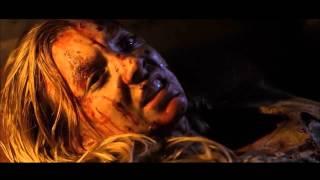 Видеообзор: Призраки (the Fades)
