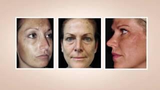 Skin Medica Santa Rosa California