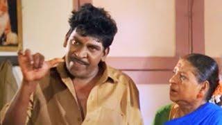 Vadivelu Nonstop Super Duper Hit Tamil films comedy scenes | Tamil Matinee latest 2018