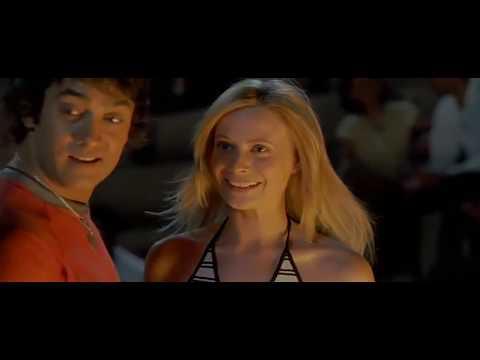 Rang de Basanti 2006 Best Scenes Aamir Khan
