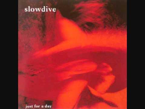 Slowdive - Erik's Song