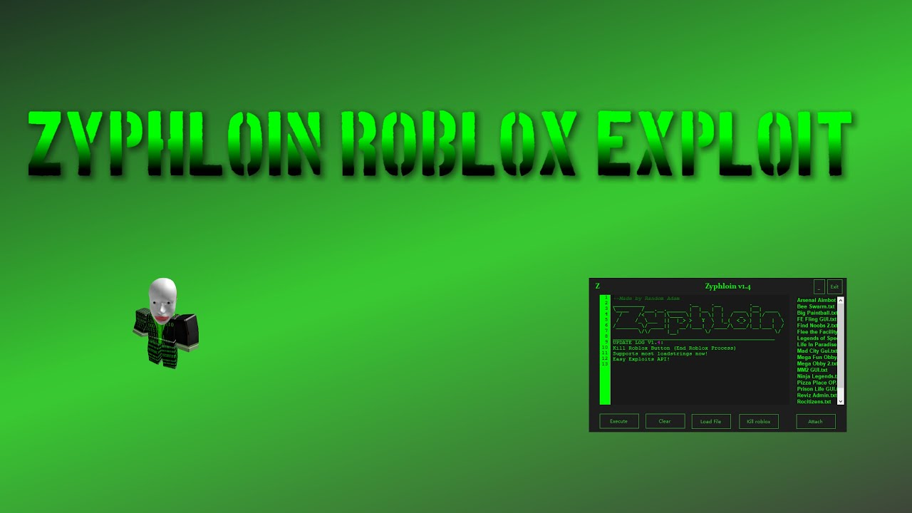 Hack For Roblox Pizza Place - roblox textbox input how to get free robux denisdaily