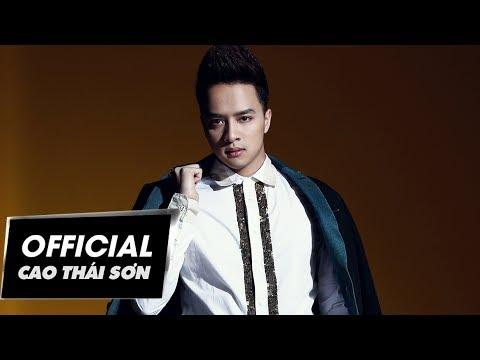 Cao Thái Sơn - Nhật Ký Ngày Vắng Em (Audio)