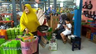 Download Video Wisata Panci Pandaan Pasuruan Jawa timur / Tour d'Panci MP3 3GP MP4