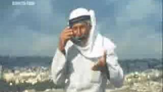 FoneJacker Doovdé player funny prank call