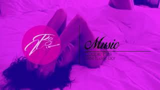 12AM Couple Pills Feat Jez Dior