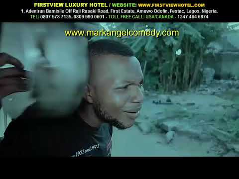 Download Uncle Run!!  Mark Angel Comedy Episode 72