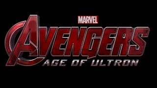 Video The Avengers 2: Age Of Ultron Soundtrack -The Last Stand ( Fan-Made) download MP3, 3GP, MP4, WEBM, AVI, FLV November 2018