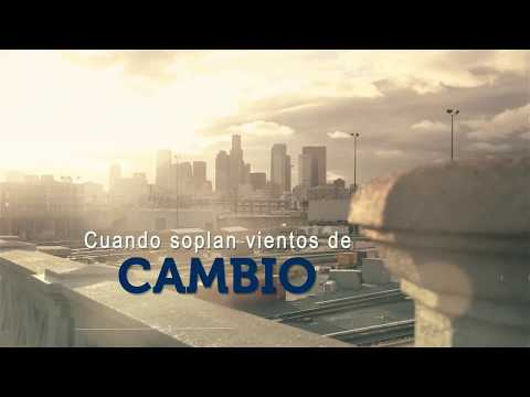 BME 4 Companies