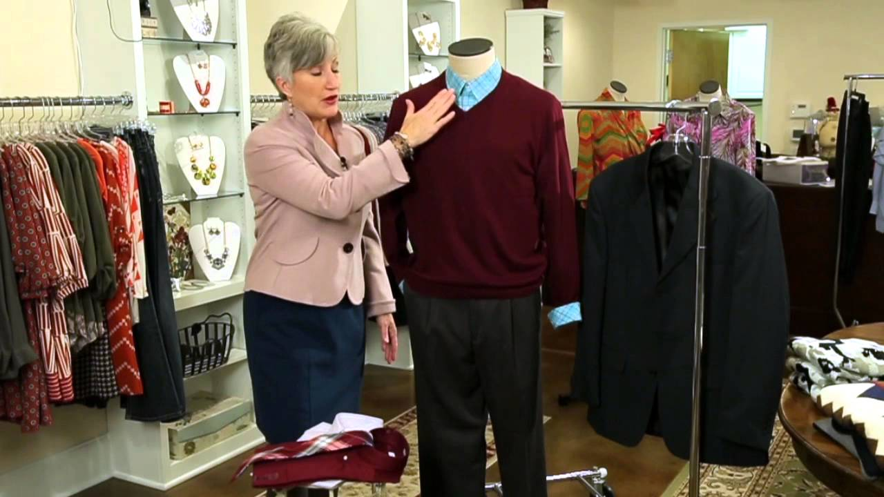 What Colors Go With Burgundy Dress Clothes For Men How To You