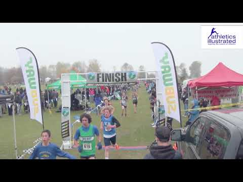 junior-boys-race-2017-bc-high-school-cross-country-championships
