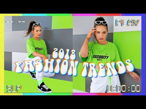 top-5-trends-to-try-now