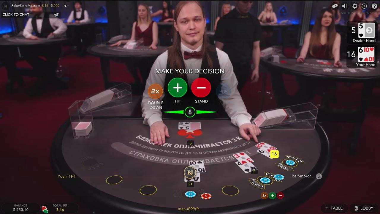 Обзор классического Покера! Ошибки! Игра на деньги. PS Sochi. Poker Stars. Обучения игре.