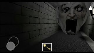 Top 10 Games Horror for Android & iOS 2018