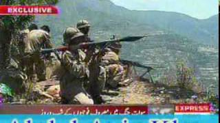 Apni jaan nazar karoon (Pakistan Army best song by Abdul hameed )